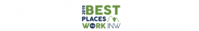 Purcell Best Places to Work INW 2019