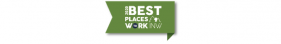Purcell Best Places to Work INW 2020