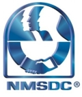 NMSDC - National Minority Supplier Development Council