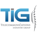 TIG - Telecommuncations Industry Group